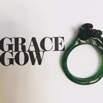 Ring_GraceGow